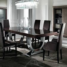 modern italian living room furniture. Dining Chairs: Italian Modern Chairs Large Size Of  Room Sets Leather Modern Italian Living Room Furniture Y