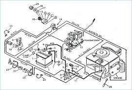 craftsman mower model 917 diagram craftsman craftsman lawn mower craftsman mower model 917 diagram craftsman lawn mower wiring diagram regard to wiring diagram for craftsman mower model 917 diagram