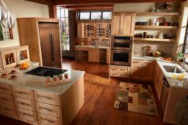 Small Size Kitchen Appliances Kitchen Appliances Large White Countertop Kitchen Island With