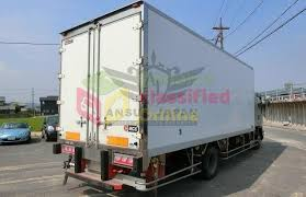 Later improvements included power steering. Isuzu Forward Freezer 2009 For Sale In Japan Yokohama Kingston St Andrew Trucks