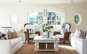 Model Home Interior Pictures Creative New Design Inspiration