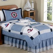 nautical twin comforter sweet jojo designs boys 4 piece nautical twin comforter set western twin xl