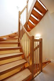 Simple Wood Stairs Design Interior Breathtaking Spiral Staircase Design Inspiration
