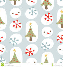 cute christmas background. Delighful Christmas Download Cute Christmas Seamless Background Pattern Blue Stock Vector   Illustration Of Christmas Cute And A