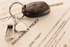the widow penalty car insurance quotes vary widely for women report finds