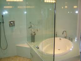kohler belay walk in tub shower combo benefits of walkin showers how