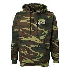 fanjoy co jake paul. jake paul green camo hoodie fanjoy co