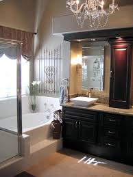 New 30 Small Bathroom Colors Decorating Inspiration Of Top 25 Nice Bathroom Colors