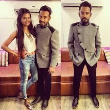 Singh Designer