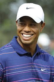 La mujer de Tiger Woods abandona la residencia familiar junto a sus hijos