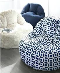 lounge furniture for teens. Teens Room Furniture Kids Teen Bedroom Chairs Comfy Lounge For . H