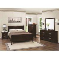 Product categories Bedroom Sets Archive