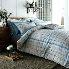 navy blue and white duvet covers navy blue duvet cover canada check duck egg duvet cover and pillowcase setblue white checd navy blue navy and white