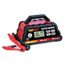 everstart battery ebay everstart 1200a manual at Everstart Battery Charger Wiring Diagram