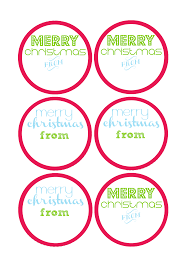 11 best photos of printable template christmas paper printable christmas mason jar lid labels