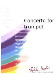 essay trumpet dramatic essay trumpet