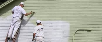 Concord NH Painters 6035668241  Bedford U0026 Manchester Exterior Painting