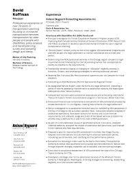Resume For Forklift Drivers Sales Driver Lewesmr