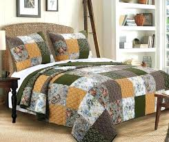 duvet covers uk french style quilts french style duvet covers home fashions cedar creek quilt set duvet covers uk