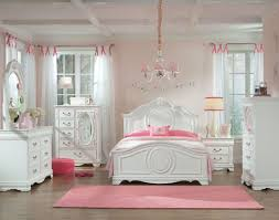 white bedroom furniture for girls. jessica clean white youth panel bedroom set from standard 94201 furniture for girls s
