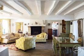 Vente Maison 250 M² Ancenis 44150 250 M² 450000 De