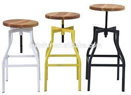 factory chairs uk. large size of vintage bar stools toronto old uk retro sydney factory chairs