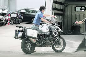 2018 bmw 900 gs. simple bmw watercooled gs is new from the ground up inside 2018 bmw 900 gs