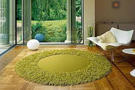 Image result for مدل فرش گلیم