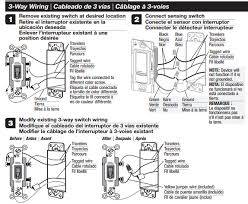 electrical throughout lutron maestro 4 way wiring diagram 4 Way Switch With Dimmer Wiring Diagrams electrical simple lutron maestro 4 way wiring 3 way switch with dimmer wiring diagram