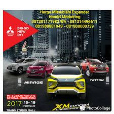 2018 mitsubishi expander price. simple 2018 harga mitsubishi expander  pajero sport dakar ultimate 081281171983 wa for 2018 mitsubishi expander price