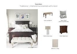 Bedroom Furniture | Ashley Furniture HomeStore