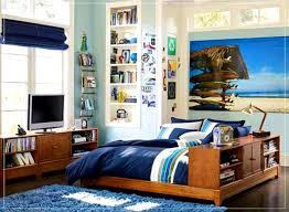 Older Boys Bedroom Bedroom Fascinating Teen Boys Bedroom Ideas For The True