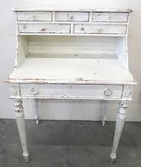 shabby chic office furniture. shabby sheek desks google search receptionist deskshabby chic office furniture