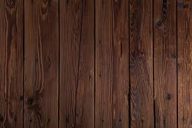 4,000+ of the <b>Best</b> Free <b>Wood</b> Textures in HD - Pixabay