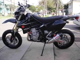suzuki supermoto street legal hd wallpaper moto