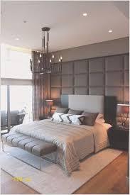 10X10 Bedroom Design Ideas Interesting Design Ideas
