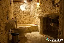 rustic stone bathroom designs. spectacular design rustic stone bathroom designs 19 country ideas