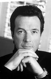 michael crichton essays essays michael crichton essays