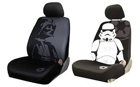 you can also add matching floor mats once your car is decked out you can then search the roadways for rebel s or you know just drive around feeling