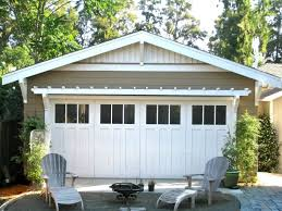 2 Car Garage Dimensions Soothing Home Design Also Easy 2 Car Size Of A Two Car Garage