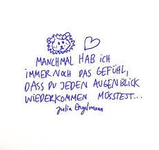 Julia Engelmann Noch Ein Zitat Aus Löwenherz Facebook