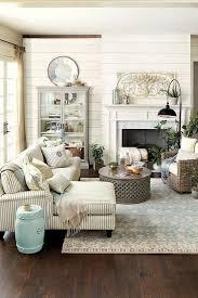 unique design light blue rug living room living room elegant decorative rugs for living room soft