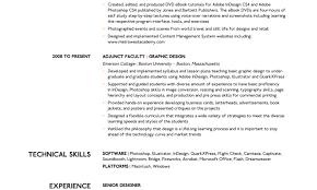 Acting Resumes Examples Actors Resumes Acting Resume Sample Amp