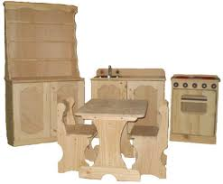 cubby house furniture. Childrens Kitchen Furniture Cubby House