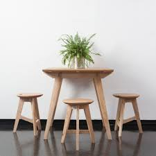 wooden design furniture. Wooden Design Furniture L