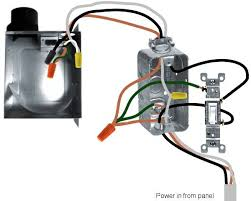 panasonic bathroom fan light 2 bathroom exhaust fan wiring panasonic bathroom fan light 2 bathroom exhaust fan wiring diagram