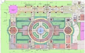 Small Picture Rose Garden Design Plans Inspiration Interior Designs