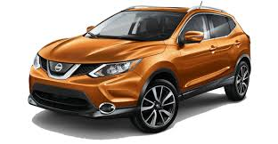 2018 nissan rogue. fine nissan 2018 nissan rogue sport in albany ga to nissan rogue