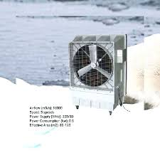Portable Air Conditioner Sale Used For Near Me