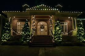 tree lighting ideas. Outdoor Christmas Lights Ideas For Trees Lighting Perspectives Light . Tree